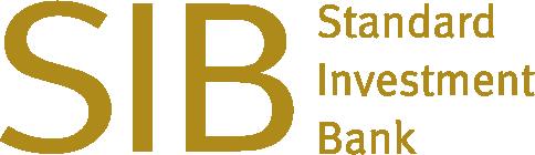 SIB Blog