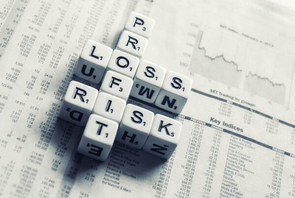 Understanding-investment-risk