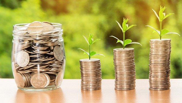 6 Tips for Achieving Financial Security