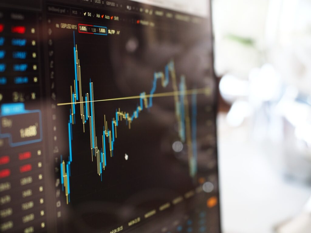 Common Trading Mistakes you should Avoid