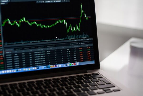 Becoming a successful global markets investor