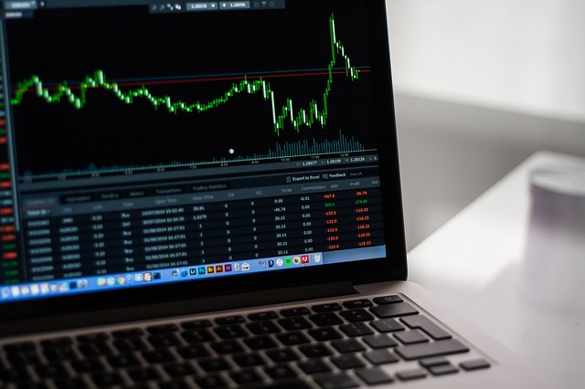 How to Become a Successful Global Markets Investor