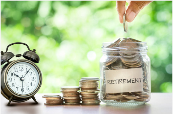 Tips for effective retirement investing