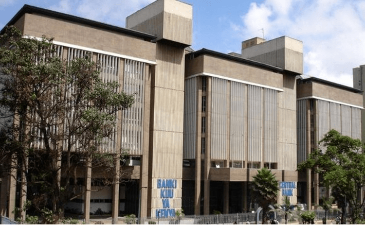 financial regulators in Kenya and the role they play