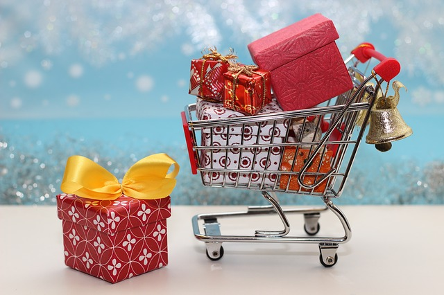 Tips to Manage your Holiday Season Spending