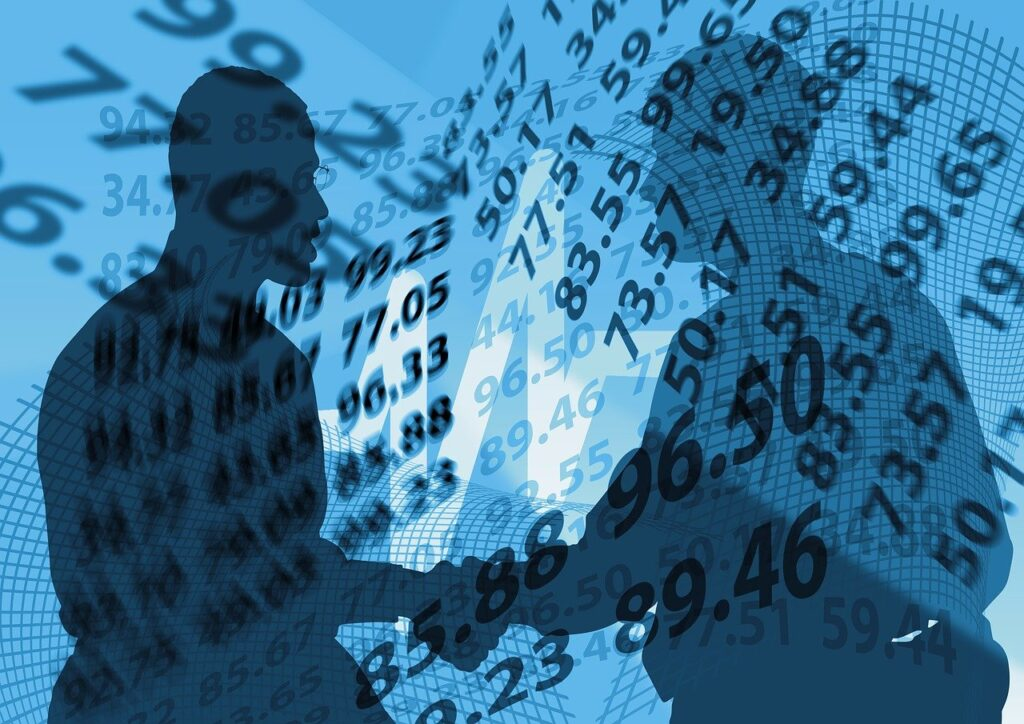 The role of investment banking in the economy
