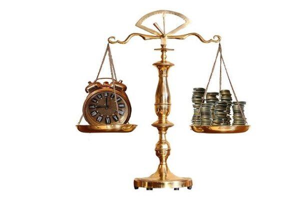 Rebalancing your Investment Portfolio