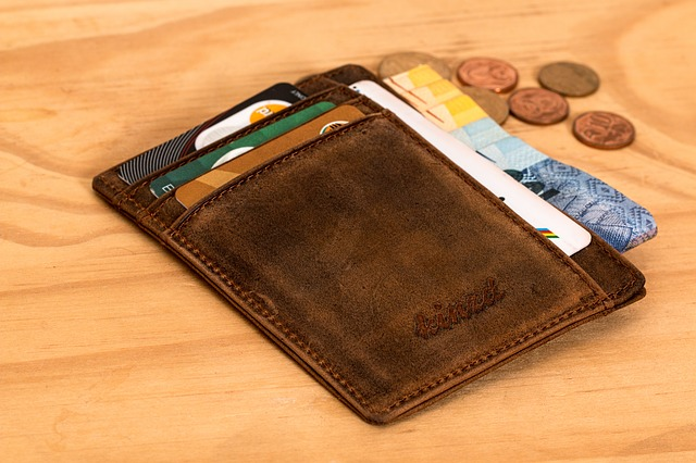 Budgeting Tips: The 50/30/20 Rule