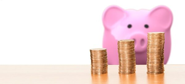 What to Consider when Doing a Budget Review