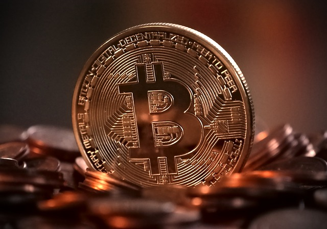 Is Cryptocurrency a Good or Bad Investment Option?
