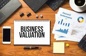 How to Conduct a Valuation for your Business