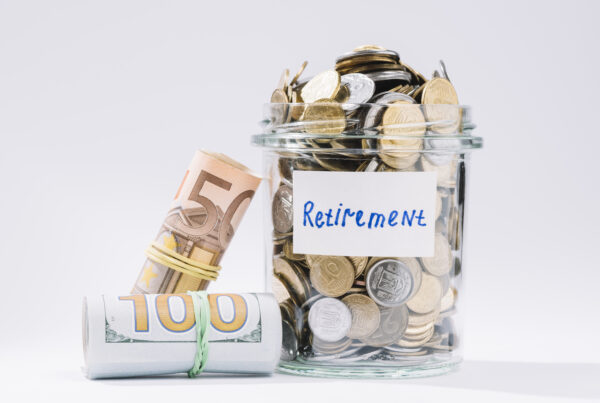 Are you on track with your retirement savings?