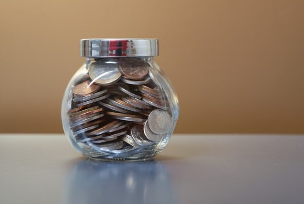 Are you Financially Secure?