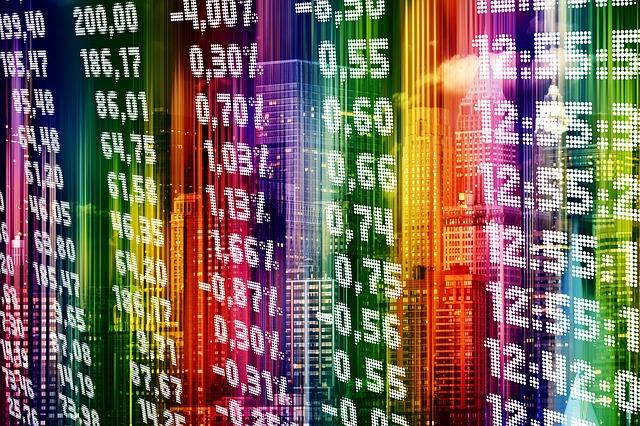 Investing vs Trading in the Stock Markets