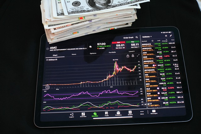 Financial Derivatives 101