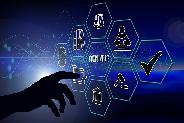 The Role of Compliance in Managing Investment Risk