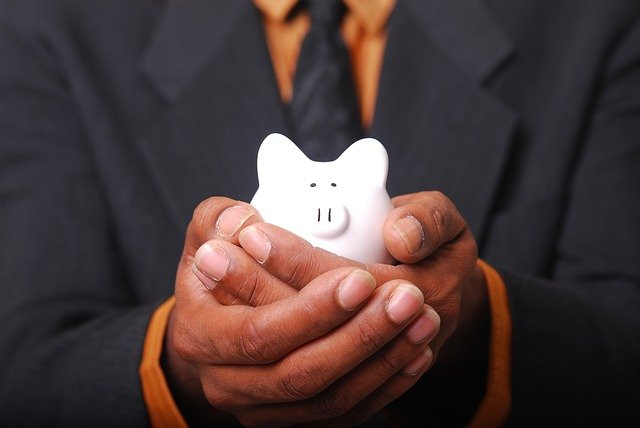 How to Build your Emergency Savings